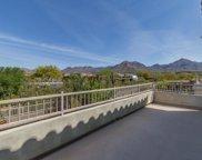 9854 E Acacia Drive, Scottsdale image