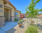 9527 Rock View Drive NW, Albuquerque image