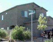 6662 S Venetian, Tucson image