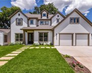2400 Winsted Ln, Austin image