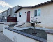 3643 45th St, East San Diego image