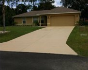 5803 Gager Avenue, North Port image