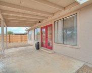 3106 W Camino Azul, Tucson image