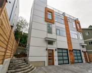 3640 A Courtland Place S, Seattle image