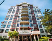 220 Eleventh Street Unit 1002, New Westminster image