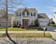 3202 Arsdale  Road, Waxhaw image