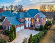 202 Asheton Lake Way, Simpsonville image