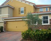 5346 Via Appia Way, Sanford image