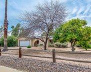 5325 E Thunderbird Road, Scottsdale image