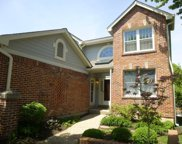 14029 Woods Mill Cove, Chesterfield image