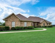1143 Chartres, Oak Ridge image