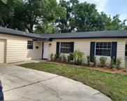 610 Powell Drive, Altamonte Springs image