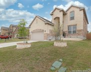 22635 Carriage Bluff, San Antonio image