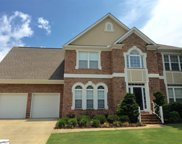 106 Red Rome Court, Simpsonville image