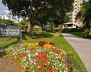10205 Collins Ave Unit #1506, Bal Harbour image