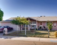 5324 W Coronado Road, Phoenix image