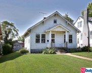 3035 Arcadia Avenue, Omaha image