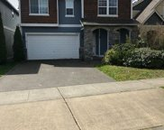 4415 3rd Ave NW, Olympia image