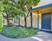 3541 S Bascom Ave 5, Campbell image