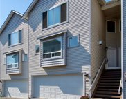 16230 3rd Ave SE Unit B2, Bothell image