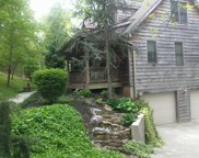 230 Eagle Ridge Drive, Philadelphia image