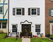 14837 MAIDSTONE COURT, Centreville image