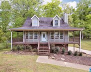 7325 Whitney Dr, Pinson image