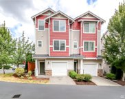 209 126th Place SE Unit A, Everett image