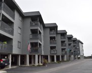 6000 North Ocean Blvd. Unit 119, North Myrtle Beach image