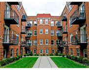 2105 East 67Th Street Unit G-9, Chicago image