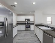 29001 N 51st Place, Cave Creek image