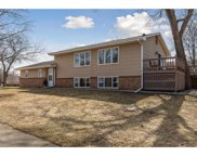 631 2nd Avenue NW, Osseo image