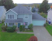 507 Corrin Ave NW, Orting image
