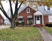 23134 BRITTANY, Eastpointe image