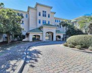 2180 Waterview Dr. Unit 346, North Myrtle Beach image