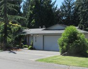 32725 36th Ave SW, Federal Way image