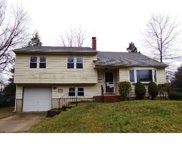 19 Winding Way, Mount Holly image