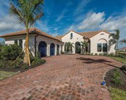 3193 Cullowee Ln, Naples image