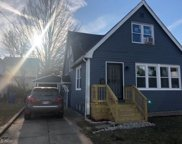 1440 Clermont  Road, Cleveland image