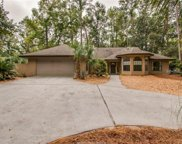 117 High Bluff Road, Hilton Head Island image