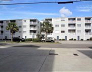5709 N Ocean Blvd. Unit D-205, North Myrtle Beach image