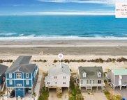 4011 E Beach Drive, Oak Island image