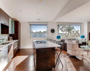1758 Neale Street, Mission Hills image