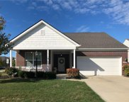 15155 Fallen Leaves  Lane, Noblesville image