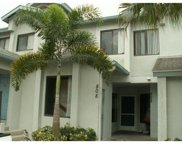 508 Harbour Pointe Way, Greenacres image