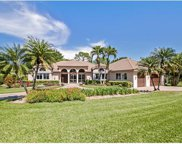 2025 Laguna Way, Naples image