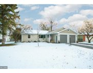 3414 209th Street W, Farmington image