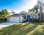 18176 Horseshoe Bay CIR, Fort Myers image