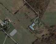 3550 Nicholson Rd, Westminster image