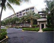 1830 Embassy Drive Unit #409, West Palm Beach image